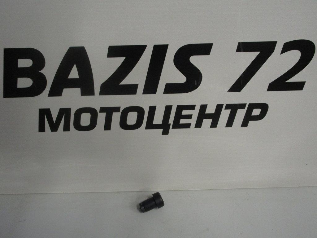 Запчасти для UTV ATV - BRP, Arctic cat, Yamaha, Polaris.: Заглушка руля BRP 709400449 в Базис72