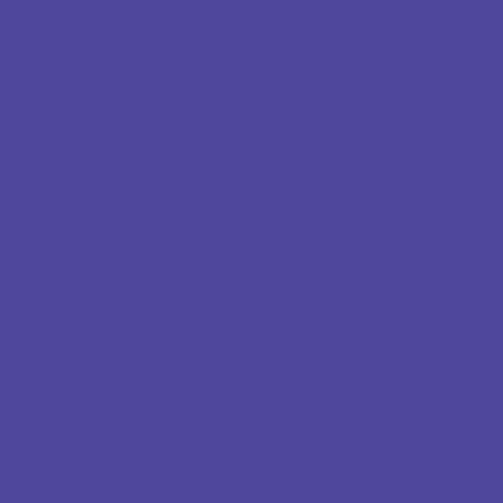 Бумага цветная 50*70см: FOLIA Цветная бумага, 300г/м2 50х70,фиолетовый темный 1лист в Шедевр, художественный салон