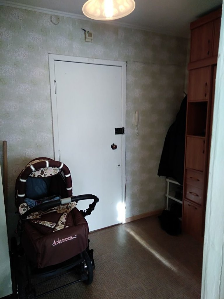 1-комн. квартиры: г.Орск.ул.Огородная д.27 а в Эверест