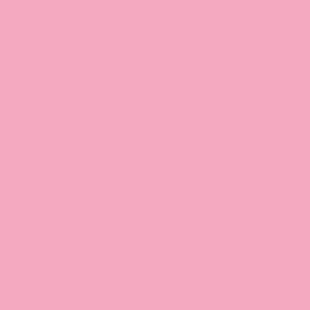Бумага цветная А4 (21*29.7см): FOLIA Цветная бумага, 130г A4, роза, 1 лист в Шедевр, художественный салон