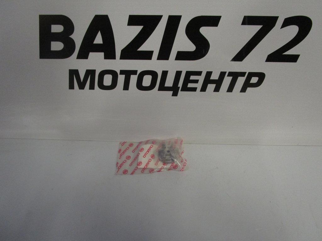Запчасти для техники CF: Крыльчатка помпы CF 0A70-081101-1000 в Базис72