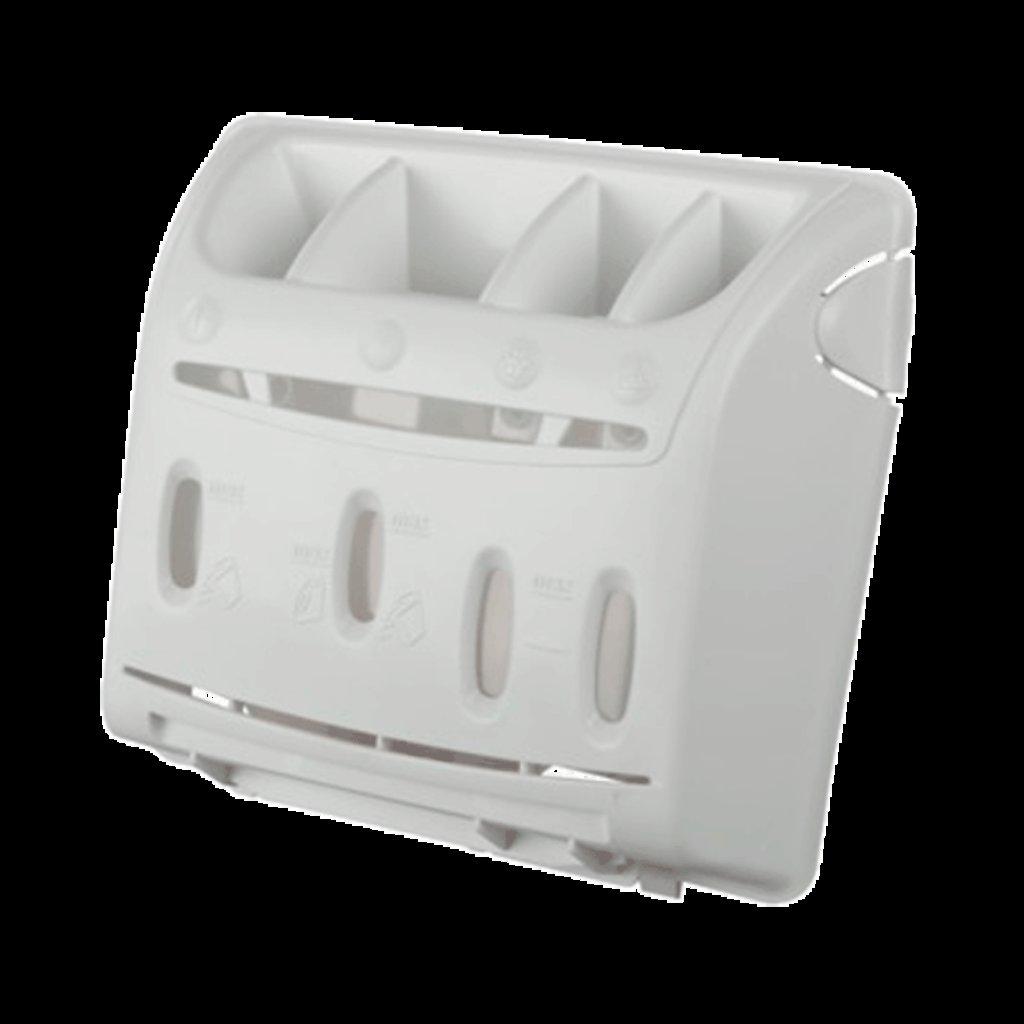 Порошкоприемник для стиральной машины Bosch с верхней загрузкой 675454, 433546, 360877, 352879, 213982 в АНС ПРОЕКТ, ООО, Сервисный центр