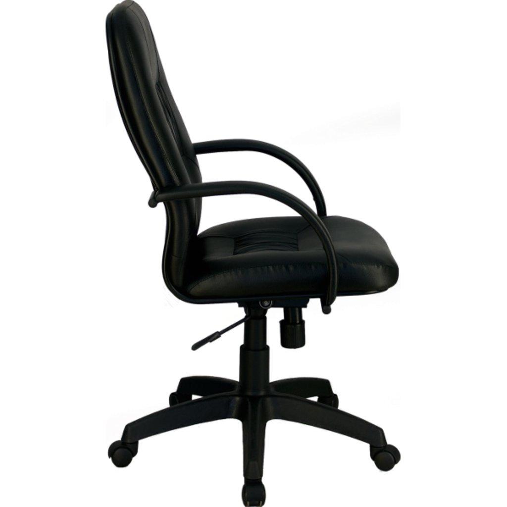 Офисные кресла: Кресло CP-6 PI в АРТ-МЕБЕЛЬ НН