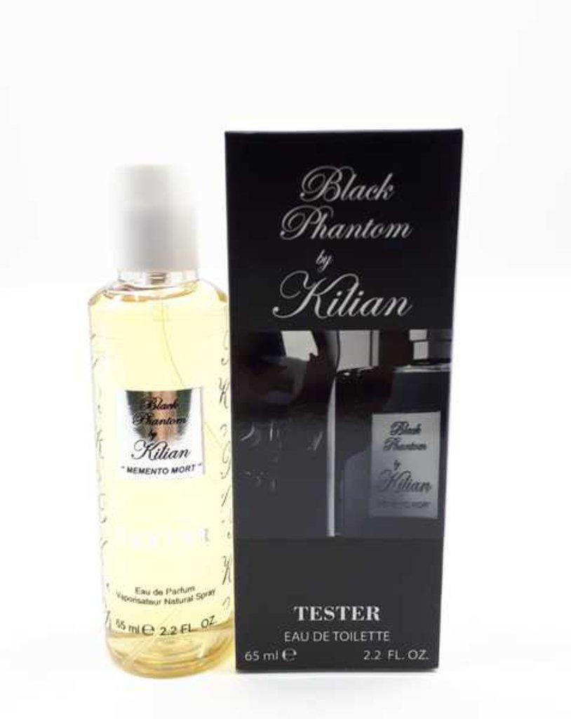 Kilian (Килиан): Мини парфюм Kilian Black Phantom 65мл в Мой флакон