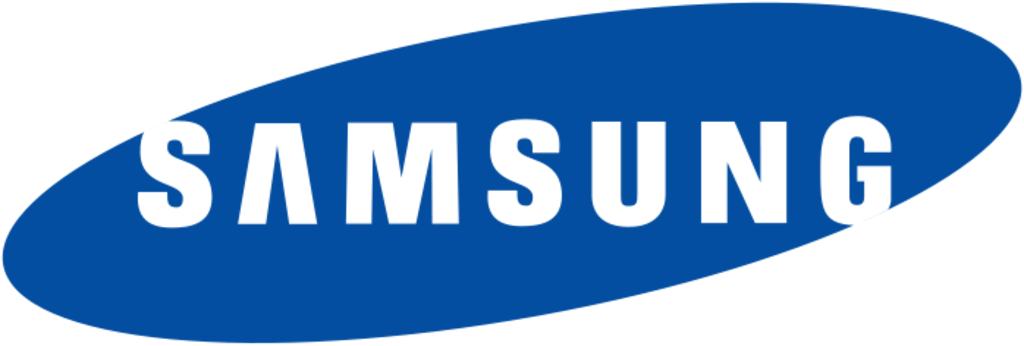 Samsung: Прошивка аппарата Samsung ML-2850N/2851ND в PrintOff