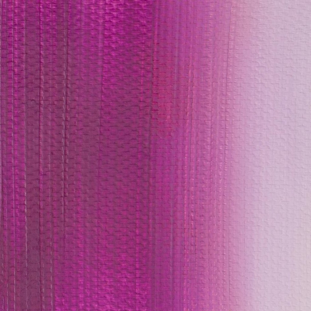 "МАСТЕР-КЛАСС: Краска масляная ""МАСТЕР-КЛАСС"" кобальт фиолетовый светлый  46мл в Шедевр, художественный салон"
