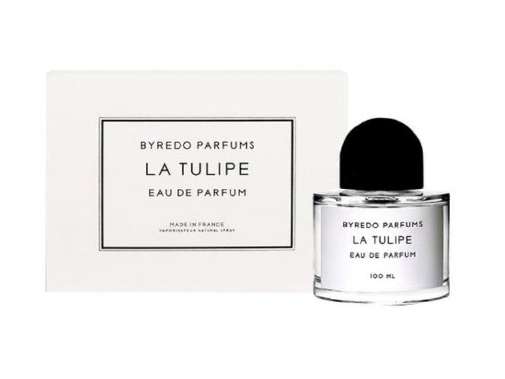 Byredo (Байредо): Byredo La Tulipe (Барейдо Ла Тулип) edp 100ml в Мой флакон