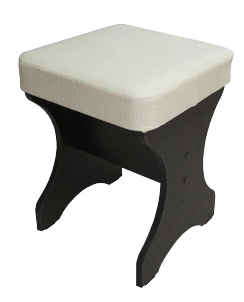 Малые формы: Табурет (отгружается четное количество) в Уютный дом