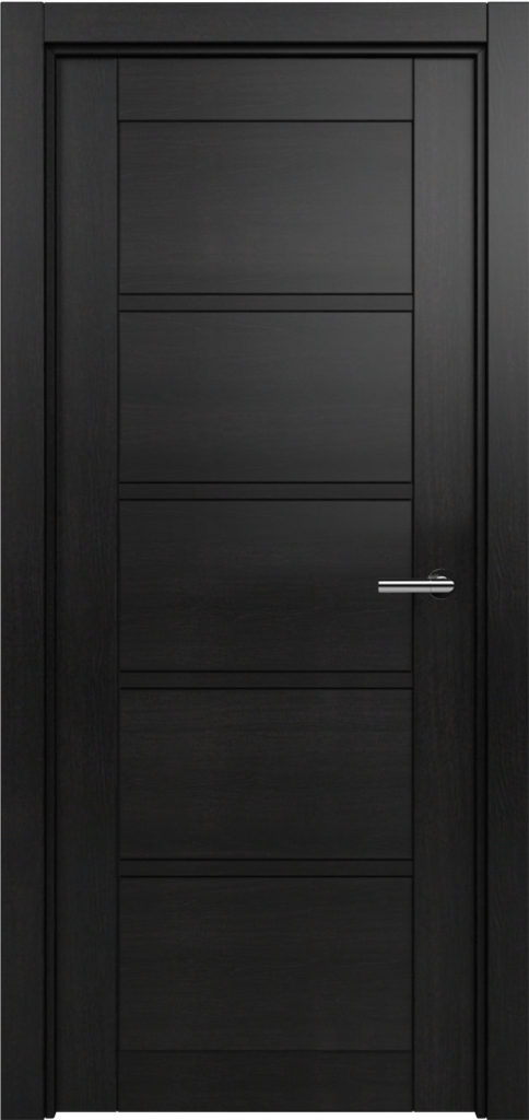 Межкомнатные двери: 2.Межкомнатные двери Статус серия. ОПТИМА Модель 112 в Двери в Тюмени, межкомнатные двери, входные двери