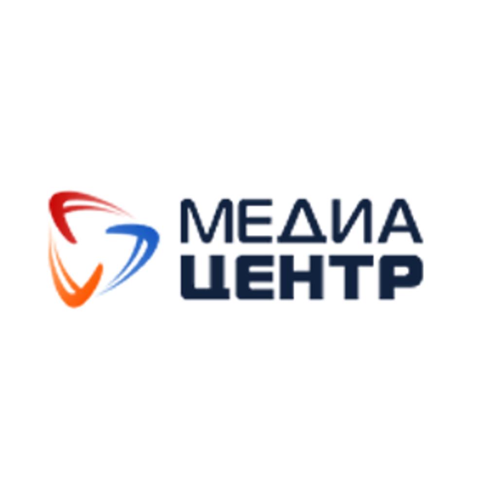 Услуги интернет рекламы: Реклама на сайте 35media.ru в Единая рекламная служба