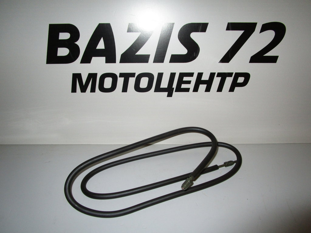 Запчасти для техники CF: Шланг тормозной CF 7030-081020 в Базис72