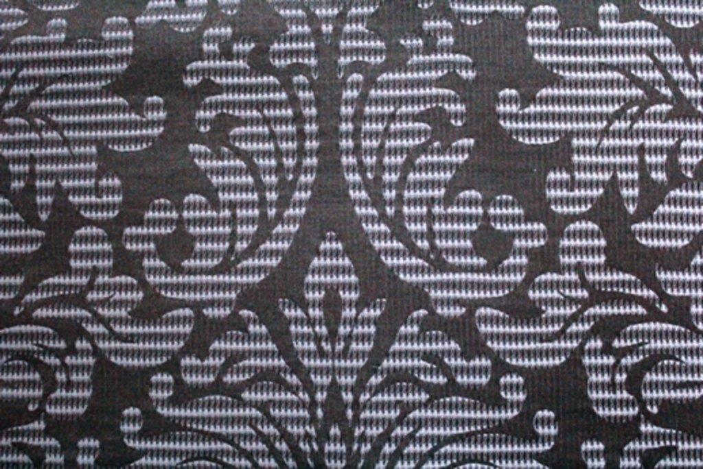 Портьерные ткани: Senza-2 в Салон штор, Виссон