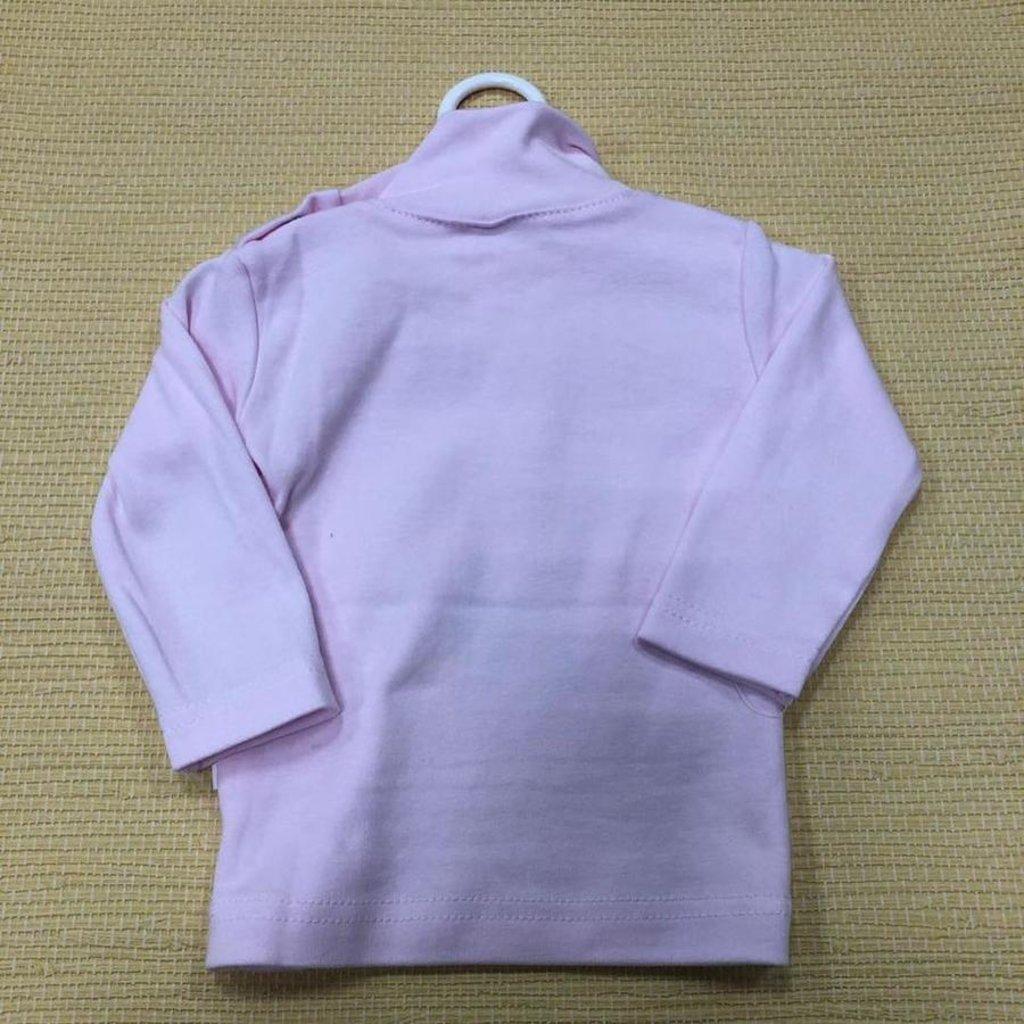 Одежда для новорожденных: Водолазка детская в Детский универмаг