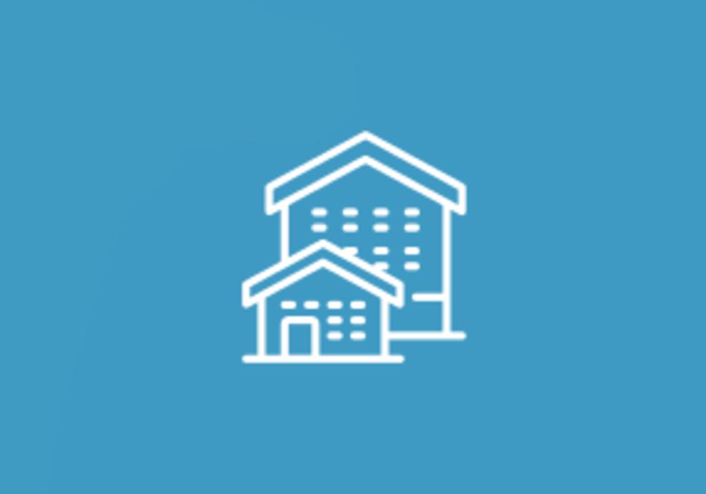 Бурение скважин на воду: Бурение скважины тариф «Промышленная» в Аквамарин, бурение скважин на воду в Вологде