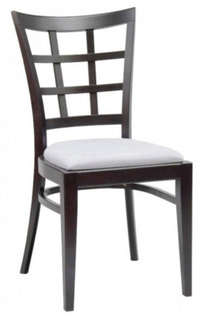 Стулья, кресла для кафе, бара, ресторана: Стул 313201 в АРТ-МЕБЕЛЬ НН