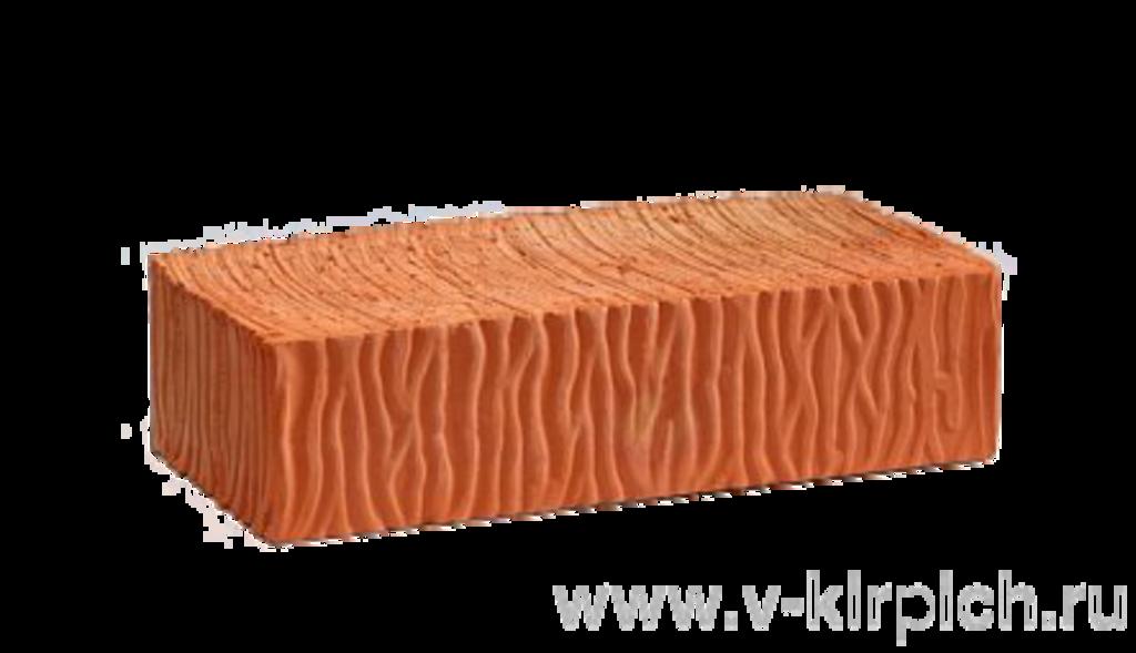 Рядовой кирпич: Кирпич полнотелый керамический одинарный М100 ГОСТ 530-2012 в Купи кирпич