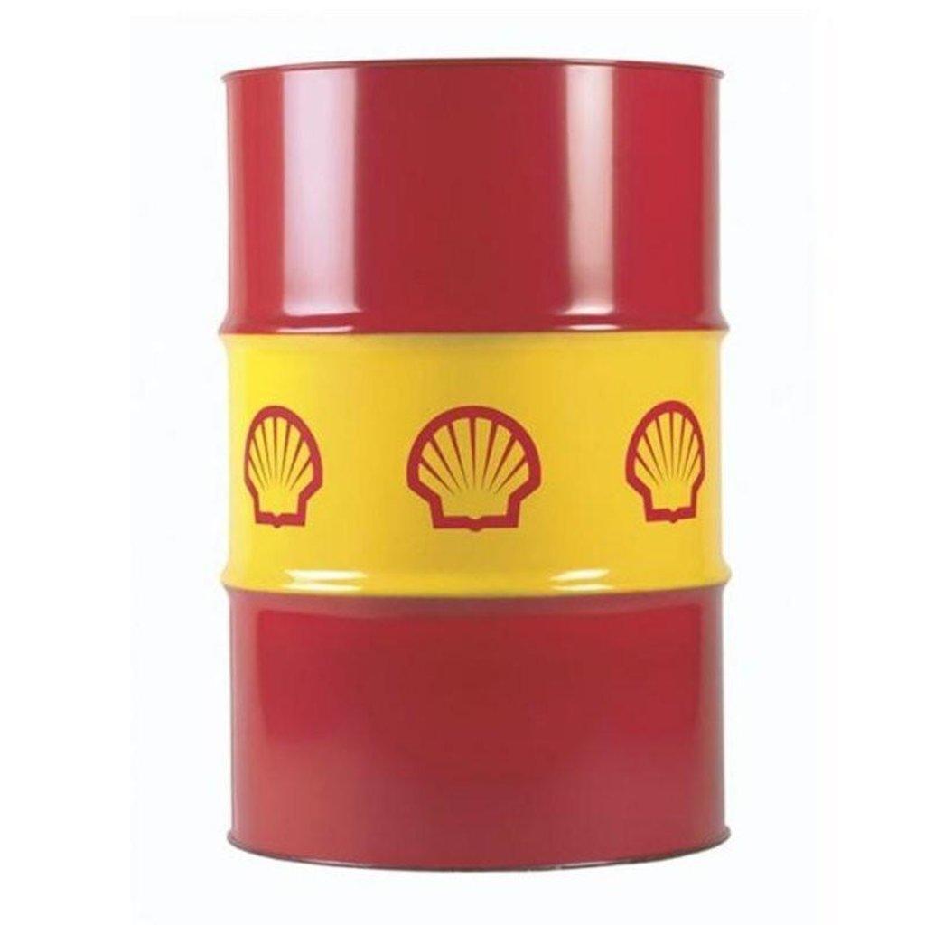 Автомасла Shell: Shell Helix HX 8 5W-40 (бочка 209 л) в Автомасла71