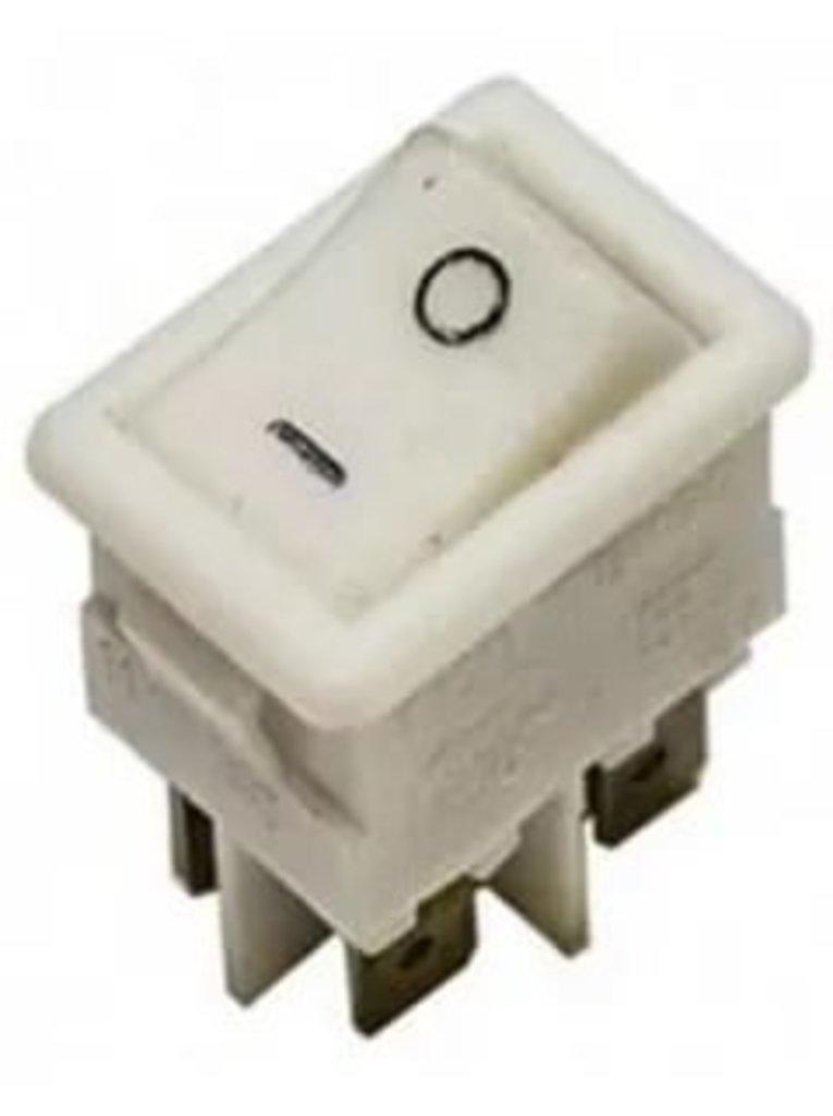 Запчасти для холодильников: Кнопка включения света холодильника Atlant (Атлант), 908082401880 в АНС ПРОЕКТ, ООО, Сервисный центр
