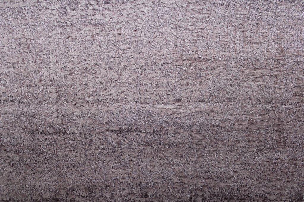 Ткани: Illusionist в Салон штор, Виссон