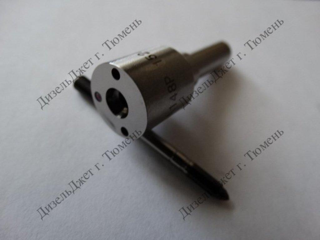 Распылители BOSCH: Распылитель DLLA148P1524 (0433171939) MAN. Подходит для ремонта форсунок BOSCH: 0445120217, 0445120061, 0445120128. в ДизельДжет