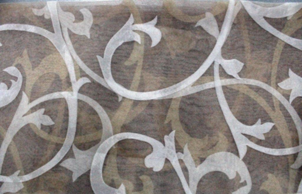 Ткани: Aladino devore 293 в Салон штор, Виссон