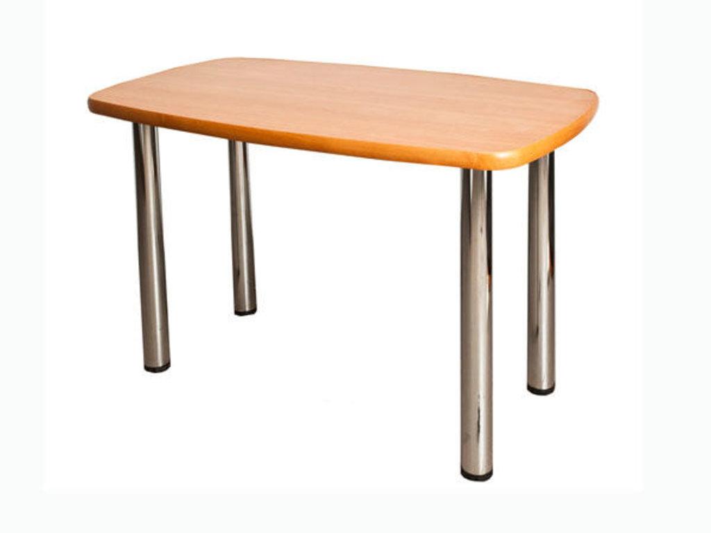 Столы обеденные: Стол обеденный СТ-7 в Уютный дом