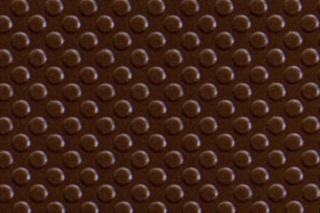 """Мебельная фурнитура """"НОВИНКИ"""": Коврик 480х1620мм, ПВХ 1.2мм, коричневый в МебельСтрой"""