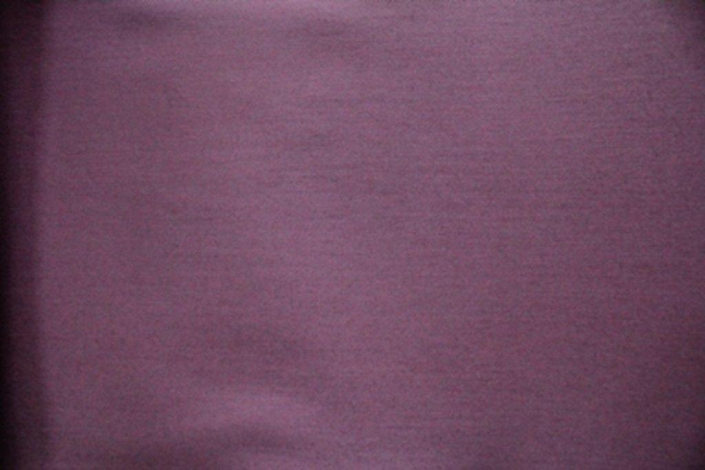 Портьерные ткани: Colorful в Салон штор, Виссон