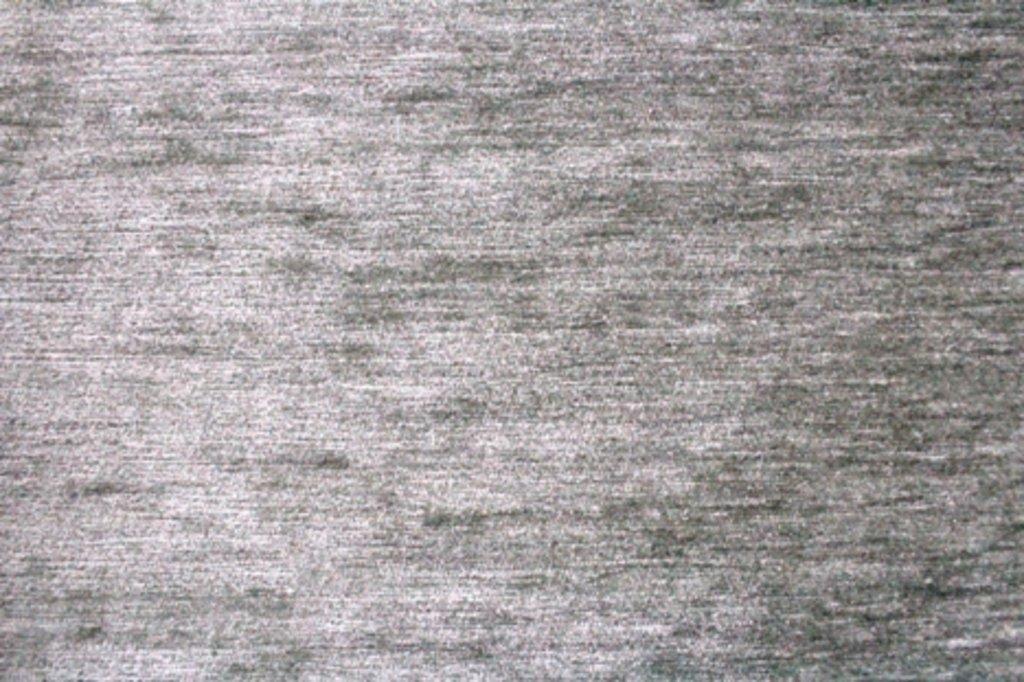 Ткани: Vanelli - 24 в Салон штор, Виссон