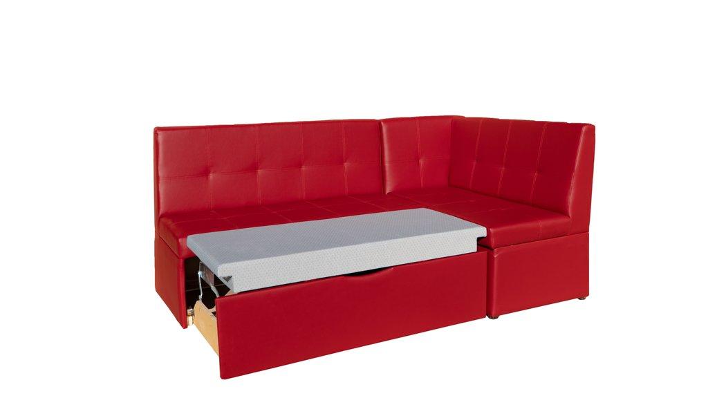 Мягкая мебель: СТИЛЬ кухонный уголок в Мебель Норма