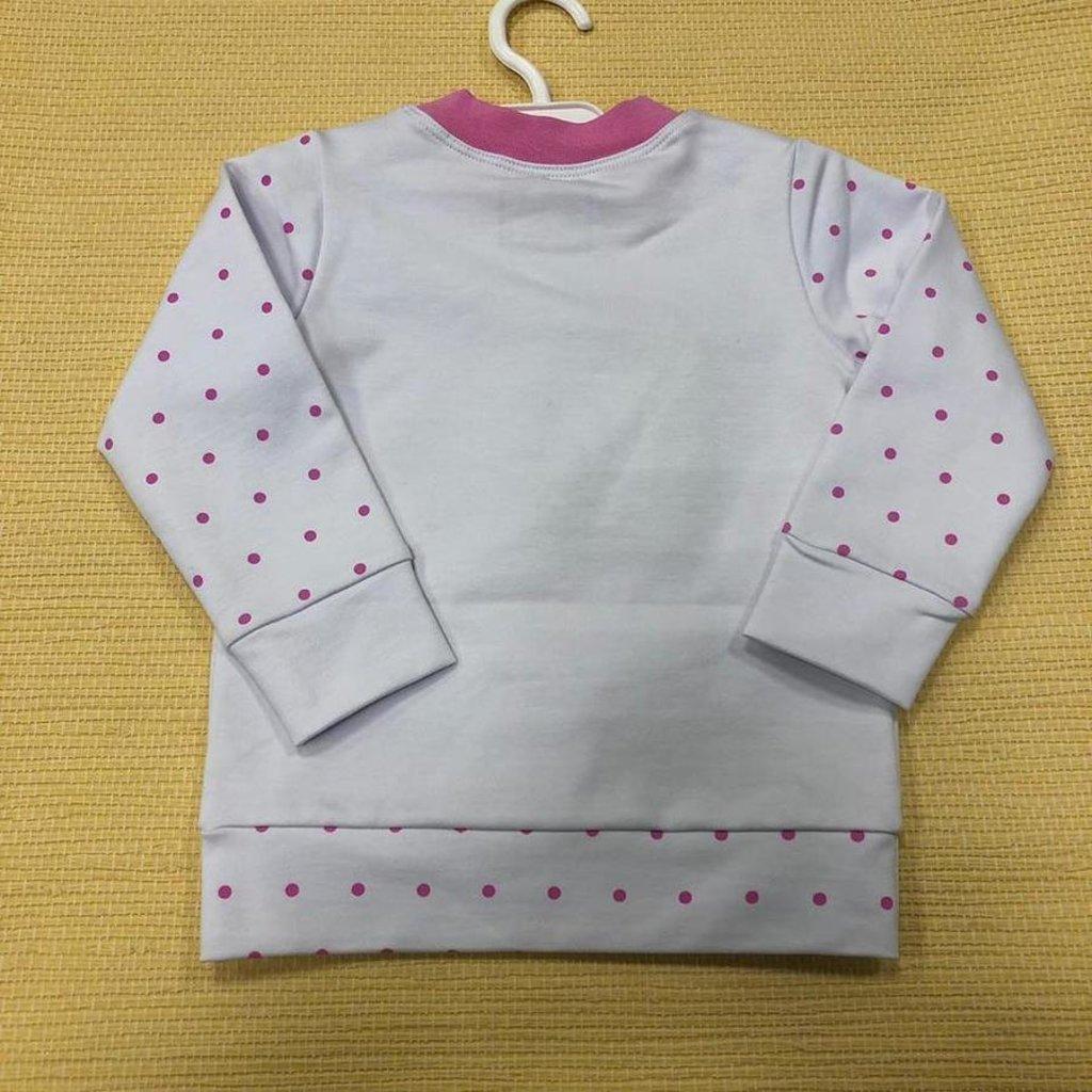 Одежда для новорожденных: Жакет детский в Детский универмаг