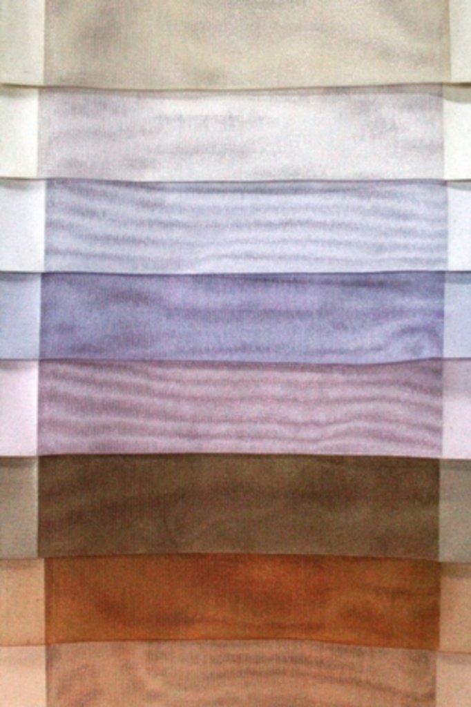 Ткани: Bircan в Салон штор, Виссон