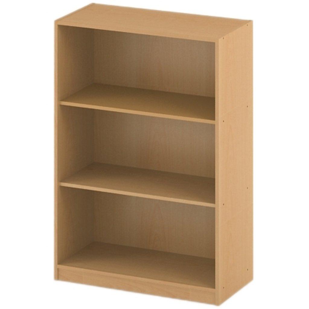 Офисная мебель пеналы, шкафы Р-16: Шкаф (16) 1120*720*360 в АРТ-МЕБЕЛЬ НН