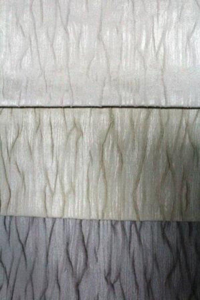 Ткани: Ткань для штор Vanelli - 23 производства Италии в Салон штор, Виссон