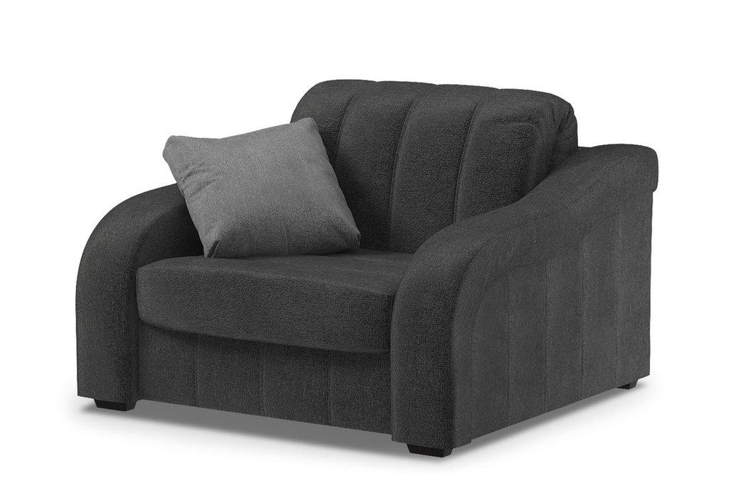 """Кресло-кровать: Кресло-кровать """"Эсфера"""" в Амадео"""