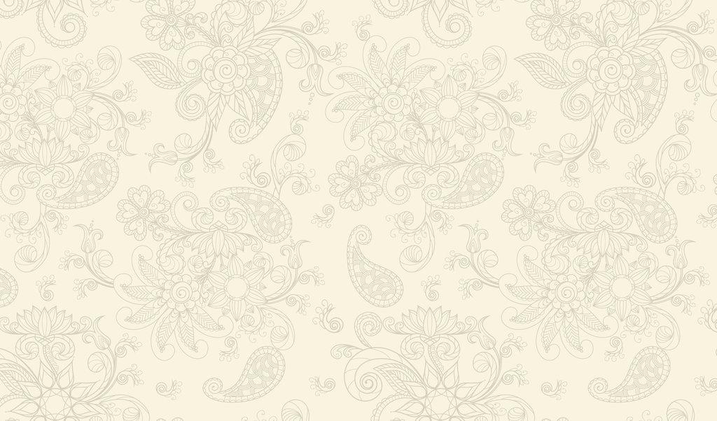 Поплин шир.220см.: Поплин набивной шир.220см.,125гр/кв.м.,100%хлопок(рис.4654-4655)Иваново в Редиант-НК