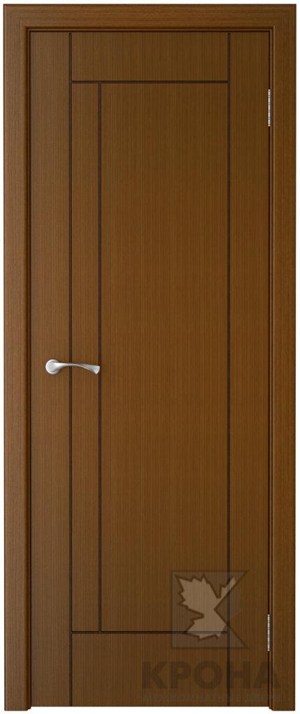 Двери Крона от 3 650 руб.: Фабрика Крона. Модель Гранада. в Двери в Тюмени, межкомнатные двери, входные двери