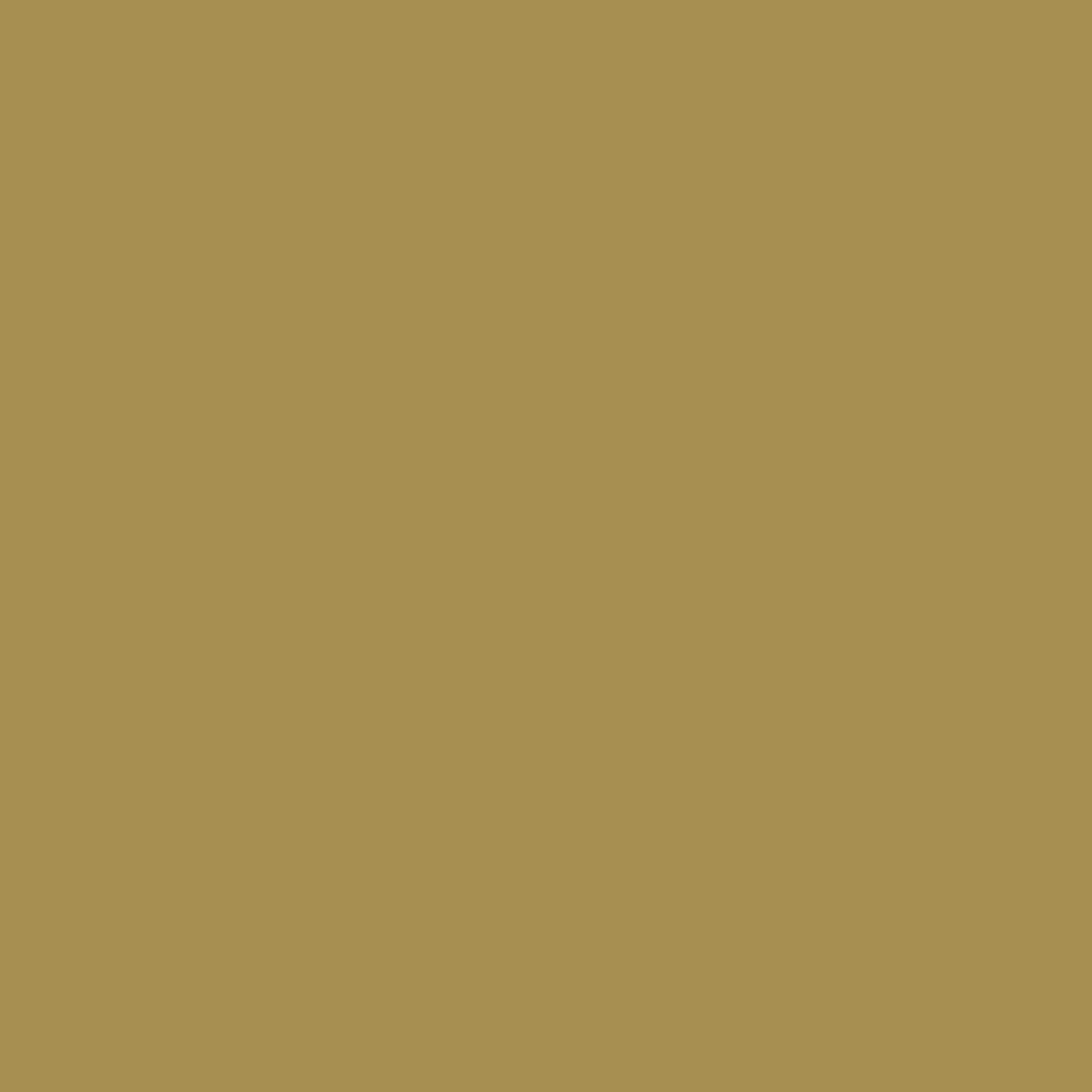 Бумага цветная А4 (21*29.7см): FOLIA Цветная бумага, 300г, A4, золото, 1 лист в Шедевр, художественный салон