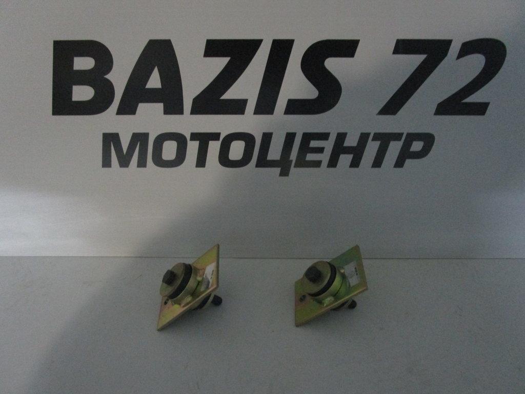 Амортизаторы C40000410 (2 шт) в Базис72