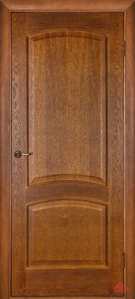 Двери Белоруссии  шпонированые: Капри (тон) в STEKLOMASTER
