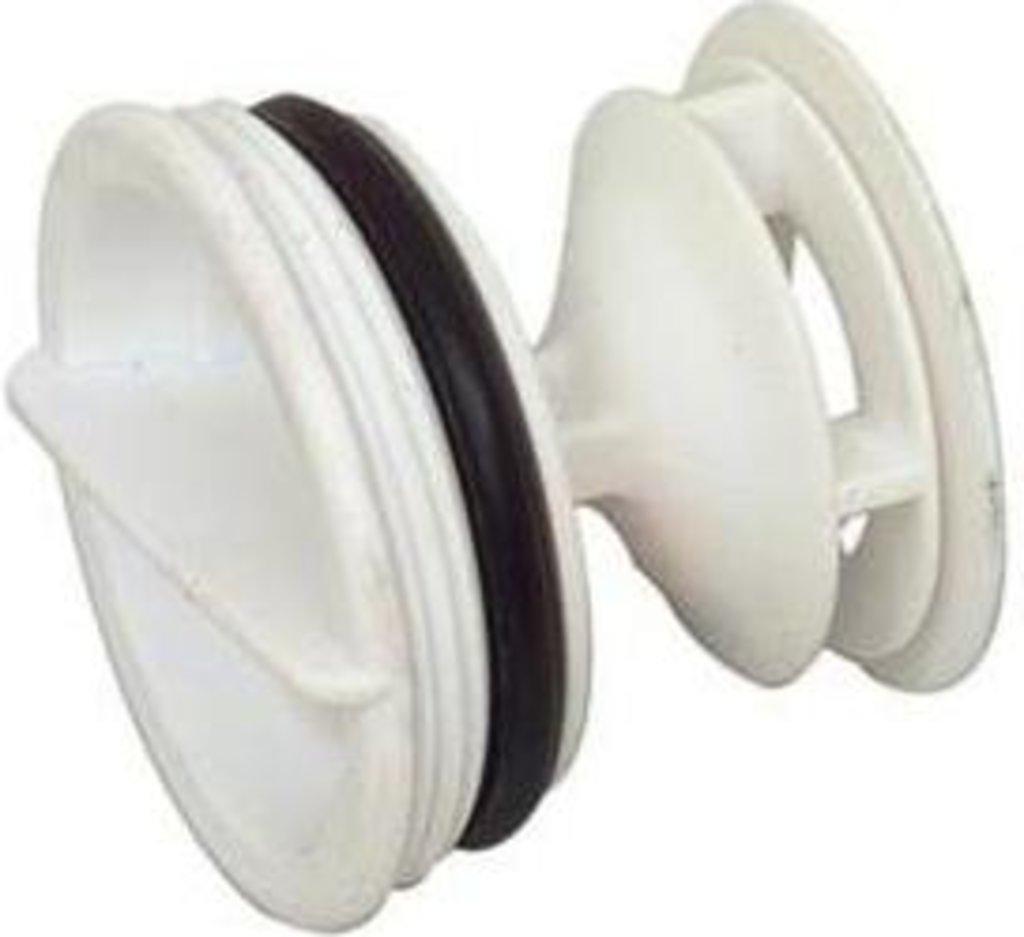 Фильтры-пробки слива воды: Фильтр-заглушка, сливного насоса Bosch в АНС ПРОЕКТ, ООО, Сервисный центр