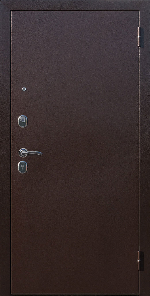 Входные двери (бюджет) от 70-80мм: Входная дверь Царское зеркало МАКСИ в STEKLOMASTER