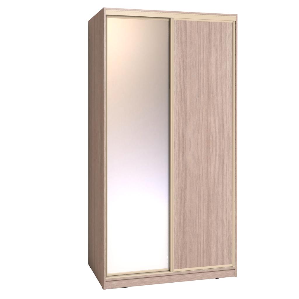Мебельные направляющие и комплектующие: Карниз Домашний 303 в Стильная мебель