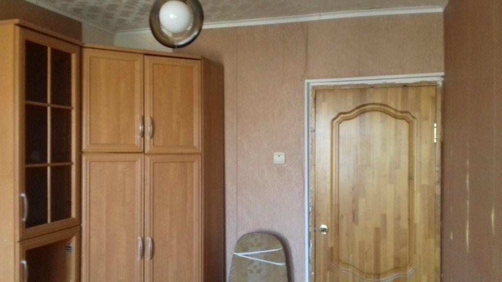 2-комн. квартиры: г.Орск пр.Ленина д.75б в Эверест