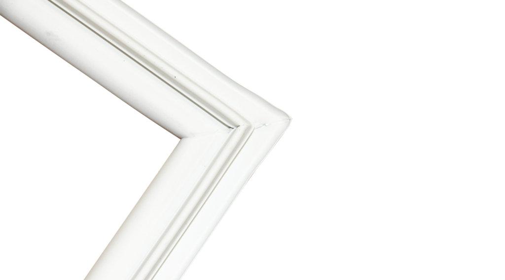 Запчасти для холодильников: Уплотнитель в паз 685x560мм, 769748901502 для холодильника Атлант в АНС ПРОЕКТ, ООО, Сервисный центр