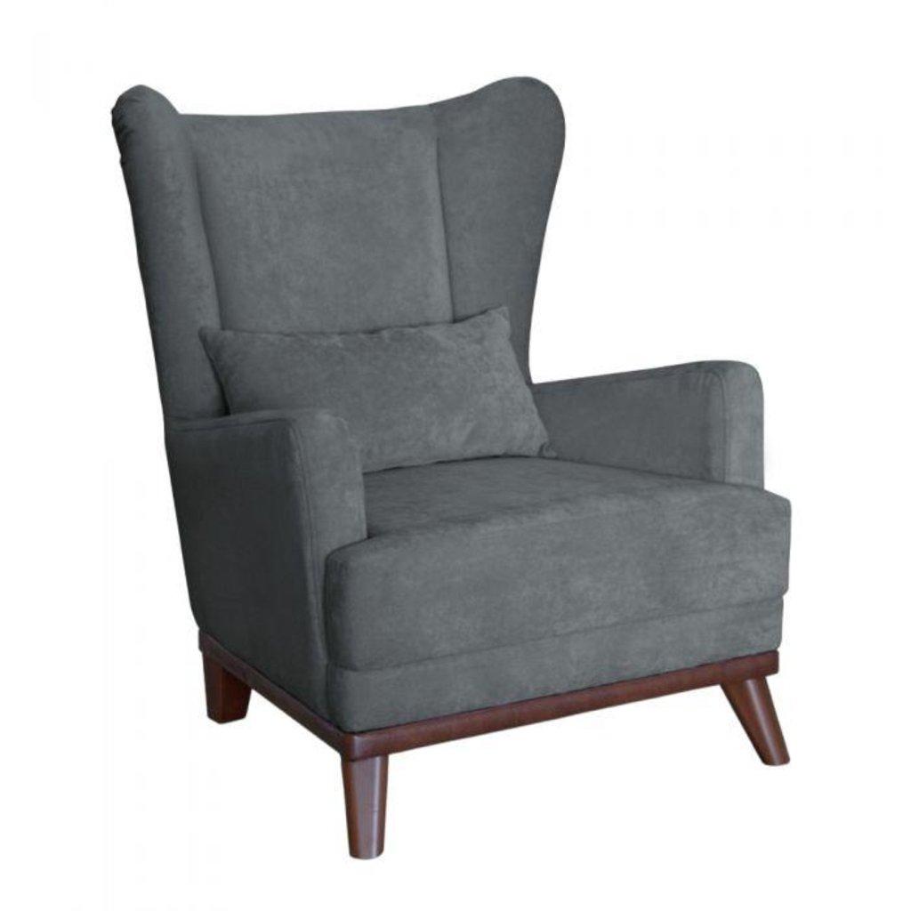 Кресла Оскар: Кресло Оскар ТК 315 в Диван Плюс