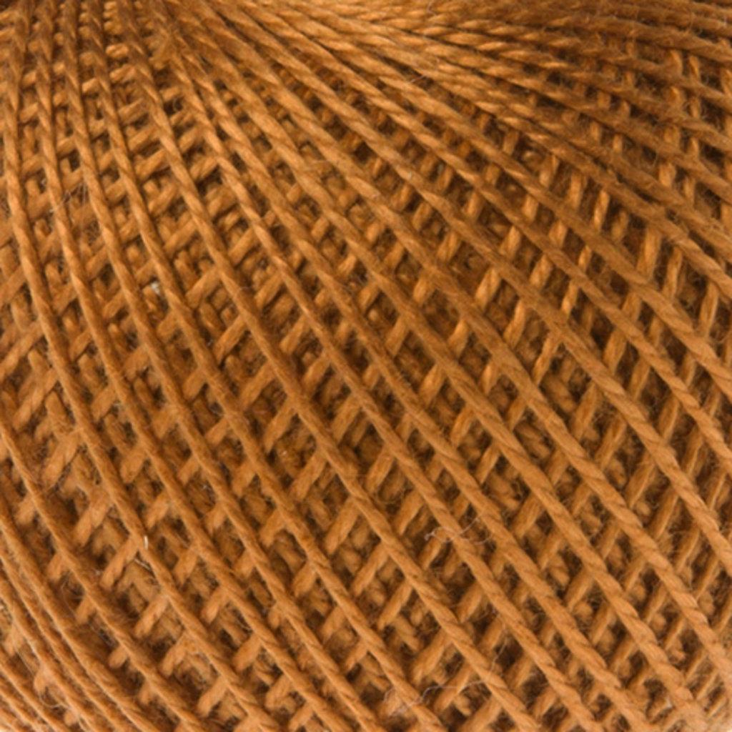 Ирис 25гр.: Нитки Ирис 25гр.150м.(100%хлопок)цвет 5806 в Редиант-НК