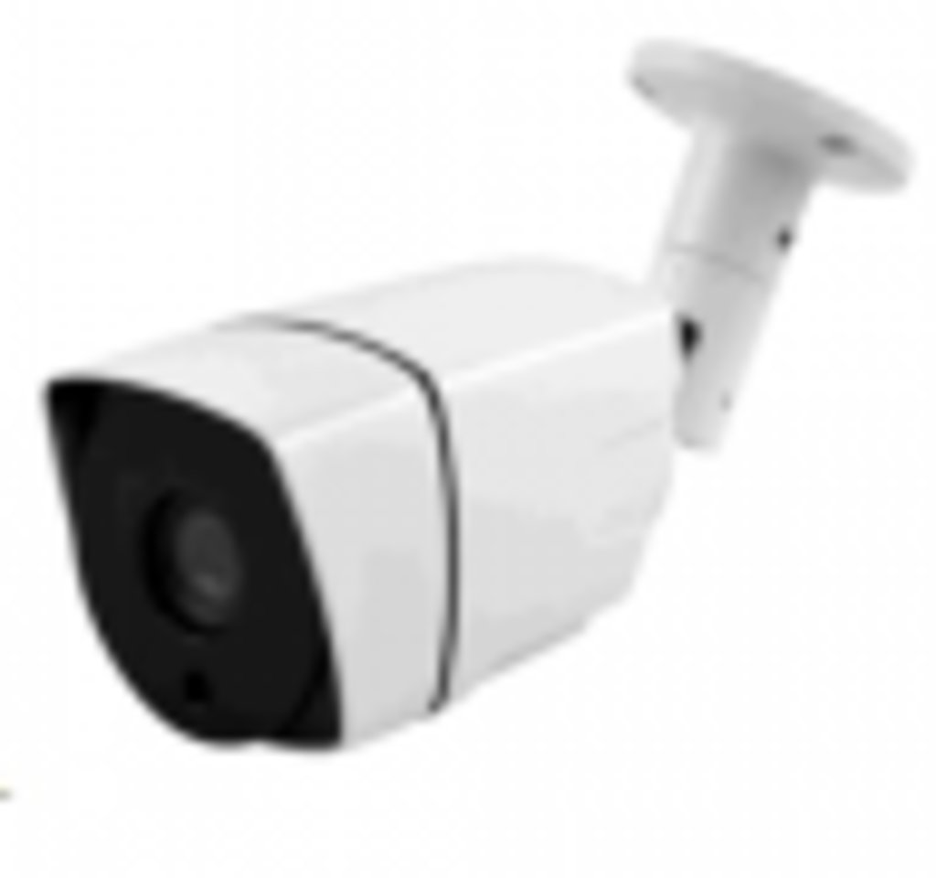 IP видеокамеры: IP-видеокамера Micro Vision MV-IP4043Q в Микровидео