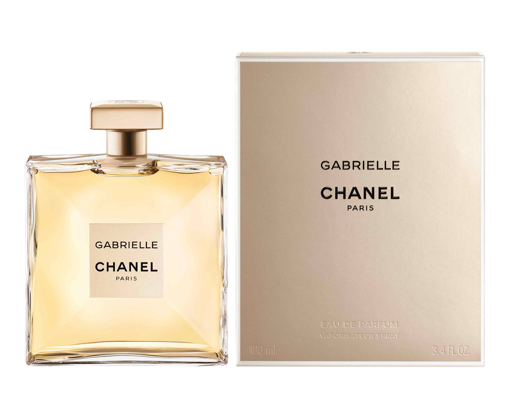Chanel (Шанель): Chanel Gabrielle edp 100ml в Мой флакон
