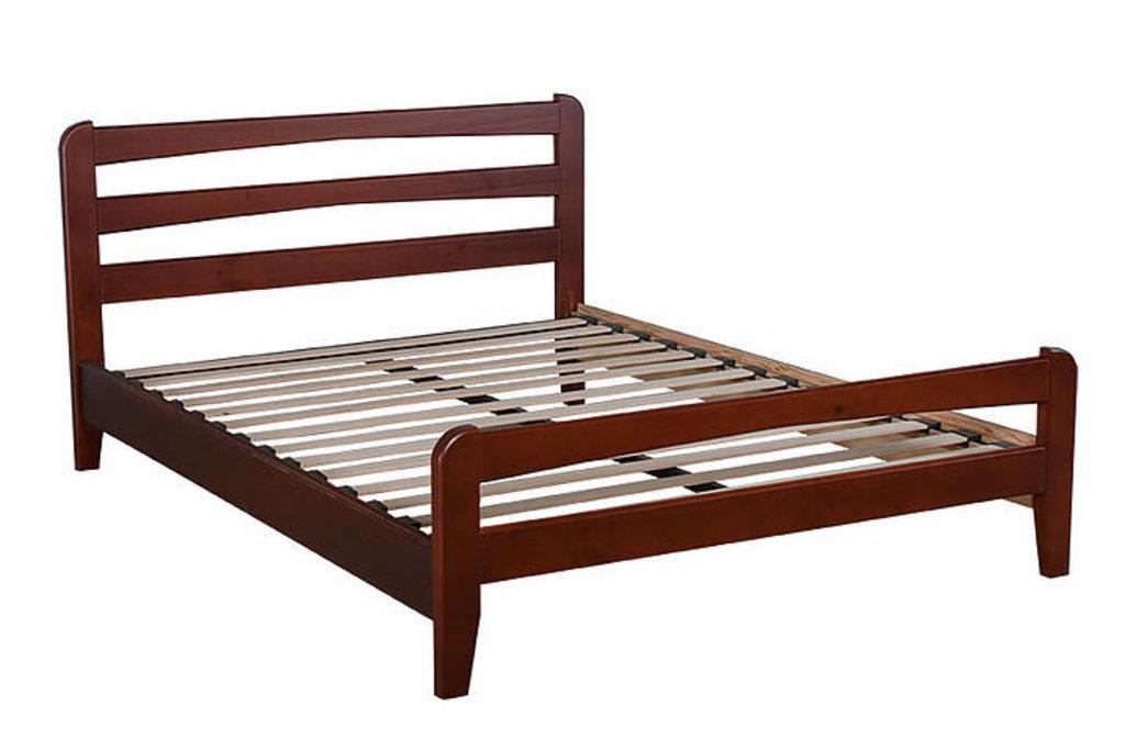 Кровати: Кровать Надежда-4 в Золотая рыбка